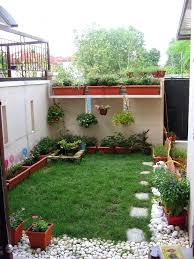 fascinating townhouse patio ideas small townhouse patio ideas medium size of garden townhouse patio