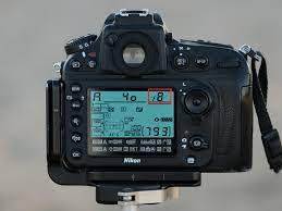 What is F-Stop, How it Works and How to Use it in Photography
