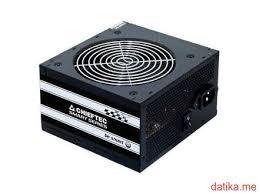 Buy <b>Chieftec Smart</b> series <b>GPS</b>-<b>700A8</b> Power Supply Delta in ...
