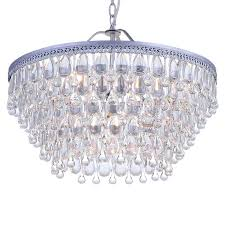chandeliers crystal teardrop chandelier drop round medium diameter and chandeliers parts