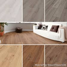 advanced laminate flooring 8mm thick quality flooring free delivery est