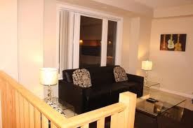 Best Vacation Home Luxury 3 Bedroom Townhouse Mississauga Canada With 3  Bedroom Mississauga Prepare