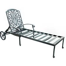 Chaise Lounge Chairs Outdoor Tar