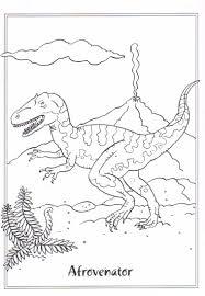 42 Disegni Di Dinosauri Da Colorare Pianetabambiniit