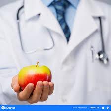 Điều gì sẽ xảy ra nếu bạn ăn một quả táo mỗi ngày ❓