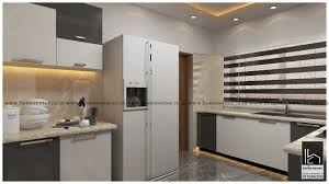 Interior Design Companies In Kottayam Best Interior Designers In Kerala Kottayam Kochi Home Center