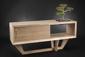 trends in furniture. Wood Furniture Trends 2013 In M