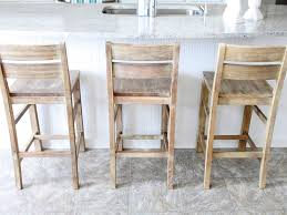 Kitchen Countertop  Amazing Bar Counter Bar Waku Ghin - Kitchen counter bar