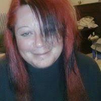Allison Pilgrim (apilgrim2005) - Profile | Pinterest