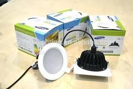 shower ceiling lighting best recessed led waterproof shower led bathroom ceiling in waterproof recessed shower light