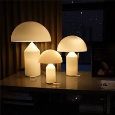 contemporary table lighting. All Table Lamps Contemporary Lighting M