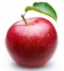 apple food. apple food r