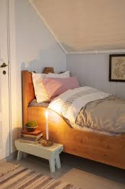 Best 25+ Cozy small bedrooms ideas on Pinterest | Attic bedroom ...