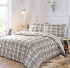 image of stag classic duvet cover 100 cotton