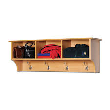 Wall Coat Rack Canada 100 Shelves With Hooks Canada Decorative Wall Shelf With Hooks 28