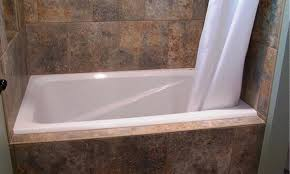 corner whirlpool tub shower combo. tubs:small jetted tub shower combo amazing small free extra deep corner whirlpool a