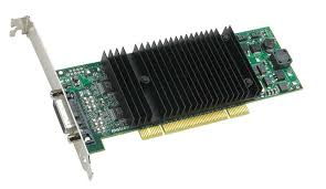 Pci And Pcie Technology Guide Expansion Slots And Graphics