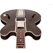 epiphone tom delonge signature es333 guitar in brown andertons epiphone tom delonge signature es333 guitar in brown thumbnail image 4