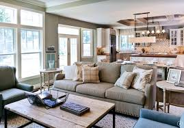 crate and barrel living room ideas. Crate Coffee Table For A Fun Living Room Design On Rustic Ideas And Barrel B