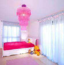 white chandelier bedroom chandelier kids bedroom chandelier chandelier for little girl room girls white chandelier white