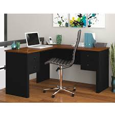 l shaped desk for home office. Delighful Desk Small L Shaped Desk Freedom To With Regard Designs 7 Inside For Home Office