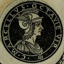 Gaius Claudius Marcellus (consul 50 BC)