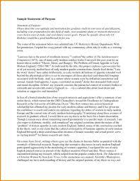 nursing school essay examples university of personal  nursing school essay examples nursing school essay university of resume examples nursing