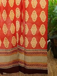 bohemian curtains exotic decorative bohemian colorful sheer tab top curtain panels