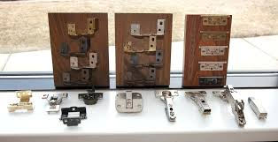 kitchen cabinets hinges replacement image gallery kitchen cabinet hinges replacement kitchen cabinets hinges replacement kitchen craft