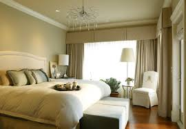 Modern Curtain For Bedrooms Contemporary Curtains For Bedroom