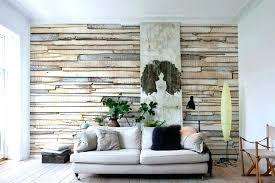 glitter wallpaper room sparkly bedroom