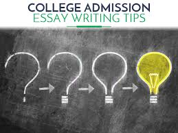 college admission essay writing services com ivy league writers provided admission essay personal statement letter of recommendation writing services for college mba grad