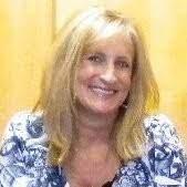 "20+ ""Shelley Bentley"" profiles   LinkedIn"