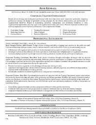 Resume Template In Spanish Stunning 28 Resume In Spanish Free Resume