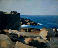 edward hopper s paintings from oquit 10