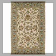 home interior terrific 8x11 wool rug hand woven novara braided texture new zealand area 8