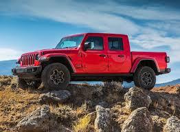 Most Dependable Trucks: 2018 Vehicle Dependability Study   J.D. Power