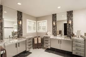 bathroom and kitchen design. contemporary bathroom design with vanity cabinet storage. and kitchen i
