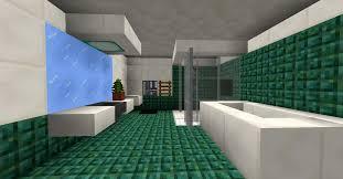 minecraft modern bathroom. Simple Minecraft Bathroom Ideas On Small Home Remodel With Modern A