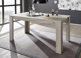 Modernen Und Neu Designe Mobel Möbel Tisch Holz2 Möbel