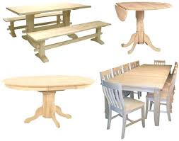 unfinished dining room chairs unfinished dining room chairs unfinished dining room chairs unfinished furniture dining room