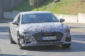 2018 audi s7. contemporary audi this was everything that is known so far about 2018 audi s7 these data  give us hope s7 would be another great addition of audiu0027s family and audi s7