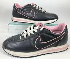 nike cortez classic leather premium snake croc skin mens shoes 861677 001 sz 10 for