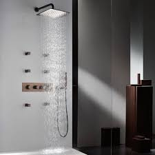 tub shower faucets 38 best fixtures images on
