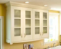 oak wall display cabinets with glass doors door cabinet simple kitchen do