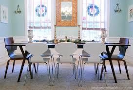 West Elm Kitchen Table Fabulously Vintage Dining Room Furniture