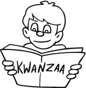 Small Picture Kwanzaa coloring page Free Printable Coloring Pages