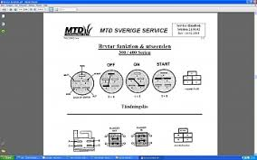lawn mower key switch wiring diagram tractor repair wiring part 3497644 as well vanguard 35 hp engine oil likewise 3497644 ignition switch wiring diagram further