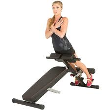 The 5 Best Roman Chairs  Product Reviews And RatingsHyperextension Bench Reviews