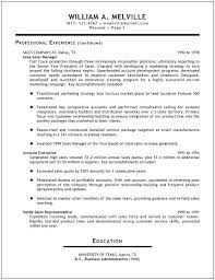 Objectives Examples For Resume Resume Objective Examples Management